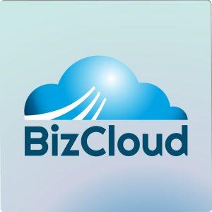 bizcloud-app-logo