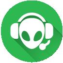 communicate-alienvoip-01