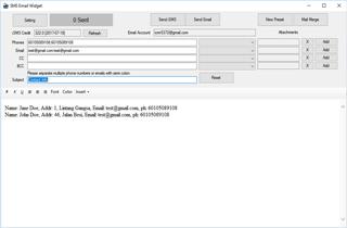 icrm-offline-email-contactinfo